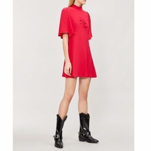 NEW NWT Free People Be My Baby Dress $128